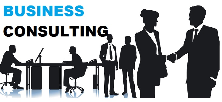 Business Consulting - Aquarian Business Group